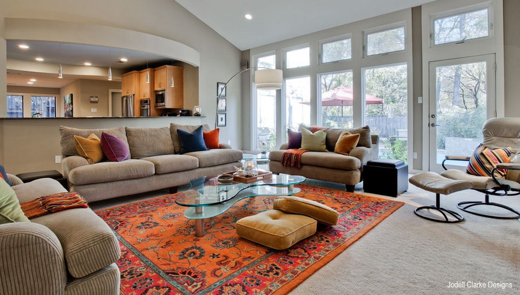 Careers At Nw Rugs Sales And Interior Design Nw Rugs