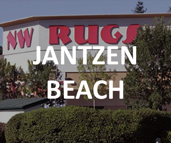 Jantzen Beach Location