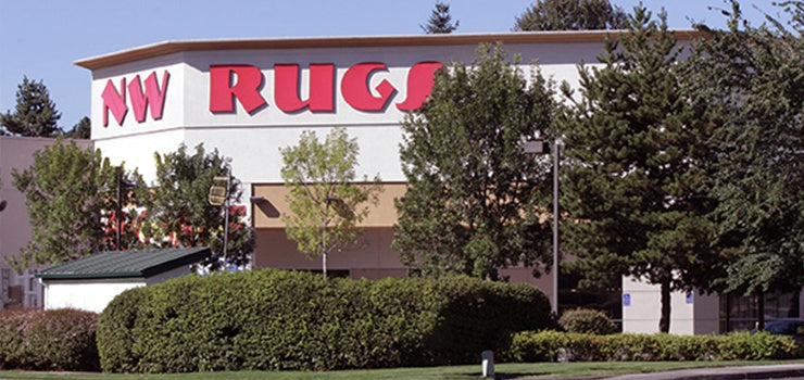 NW Rugs & Furniture North Portland Location