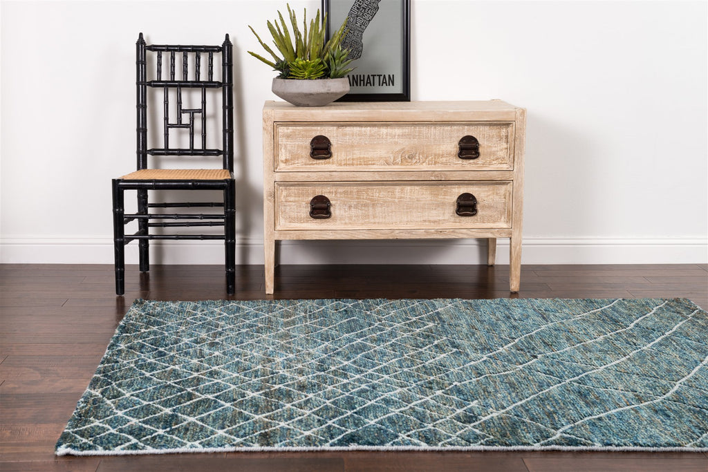 No Matter Your Taste (or Budget) Moroccan Style Rugs Are A Reliable Way To  Go When Pulling Together Your Space. Check Out The Entire Collection Of  These ...