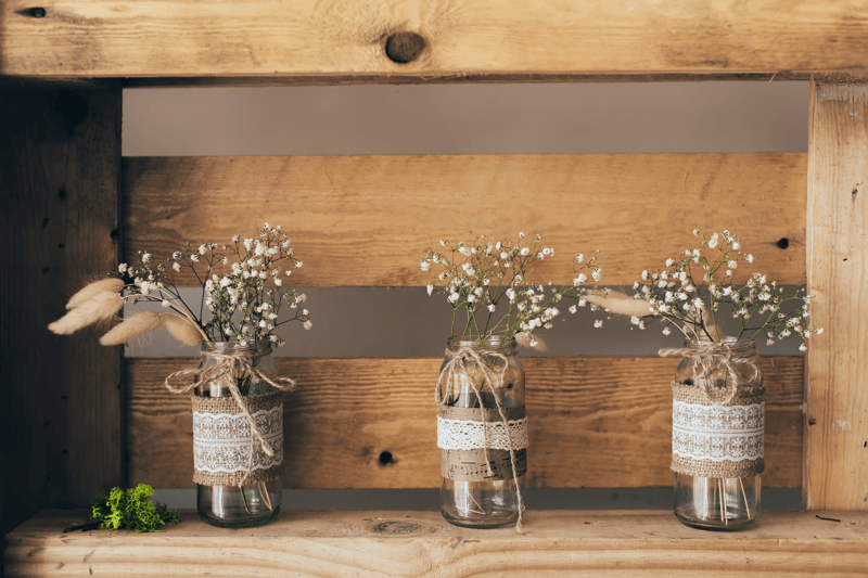 Get Crafty with these 5 Fun DIY Home Decor Projects - NW ...