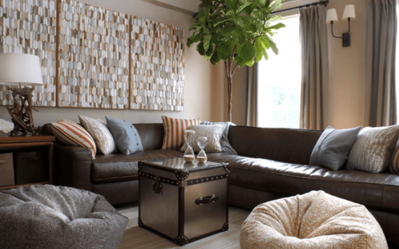 common home decor mistakes (and how to avoid them) - nw rugs