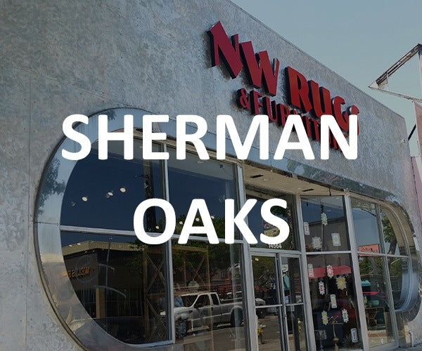 Sherman Oaks Location