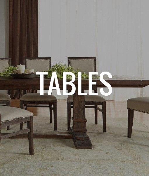 Affordable Furniture In Los Angeles