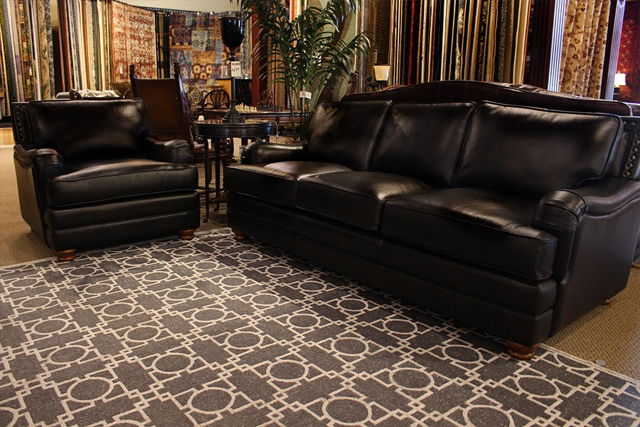 Beaverton Rugs Furniture Store Area Rugs Portland Nw Rugs Furniture