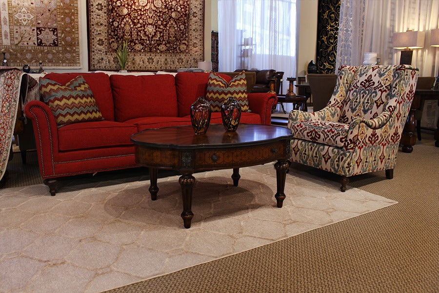 beaverton rugs furniture store area rugs portland nw rugs furniture. Black Bedroom Furniture Sets. Home Design Ideas