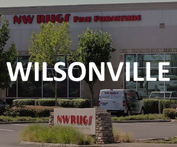 Wilsonville Locations