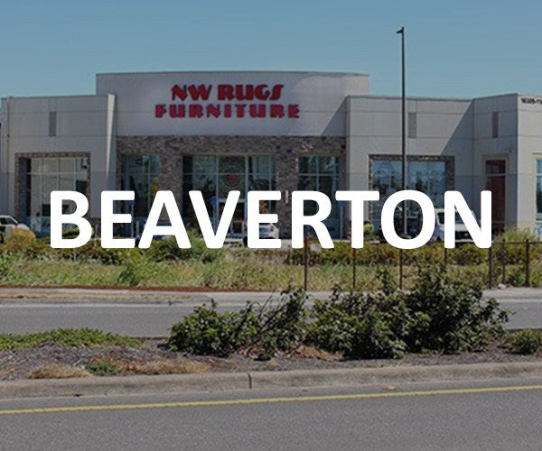 Beaverton Location