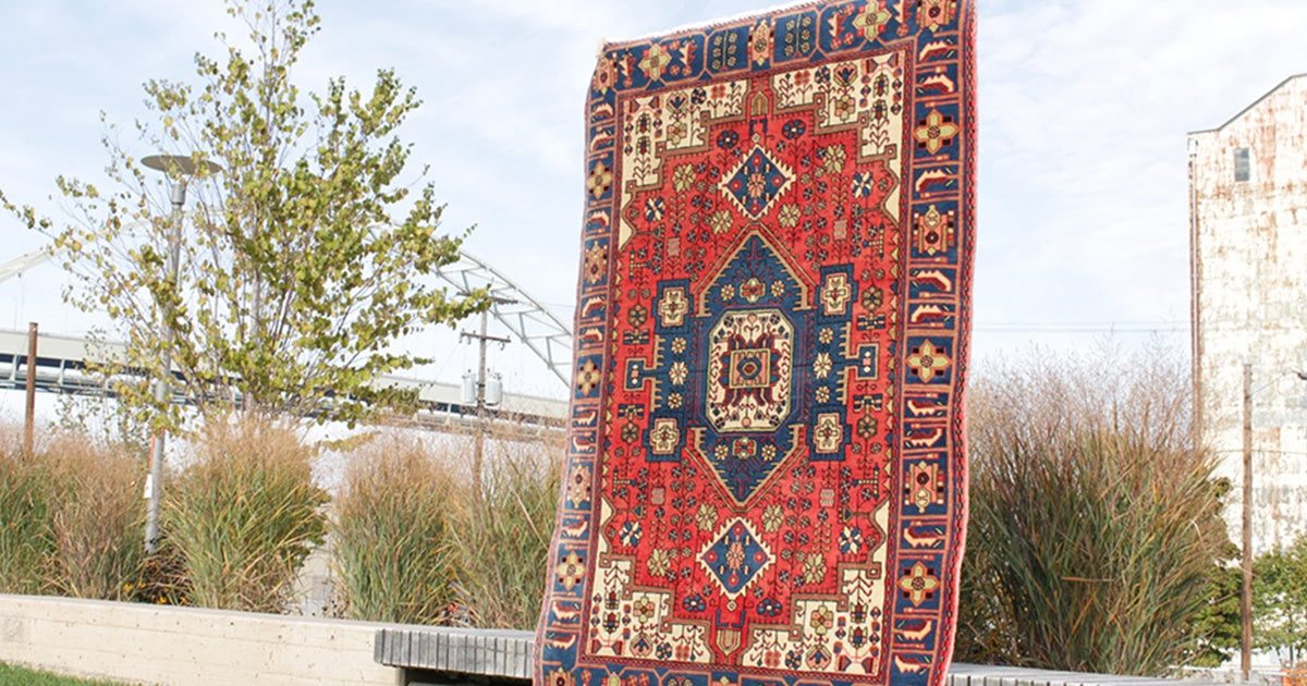 Nw Rugs Amp Furniture Portland And Los Angeles