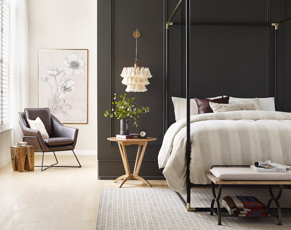 Sherwin Williams Urbane Bronze 2021 Color of the Year