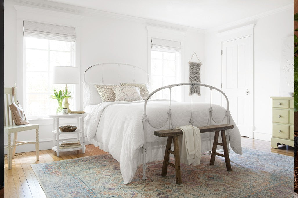 Ophelia Collection Joanna Gaines
