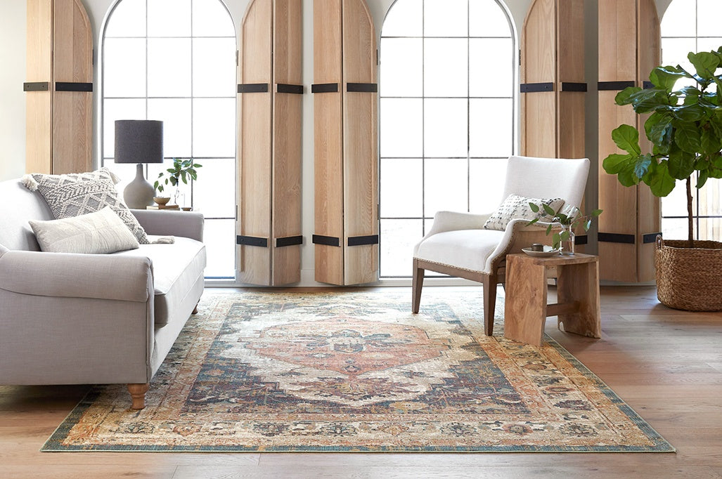 Evie Collection Joanna Gaines