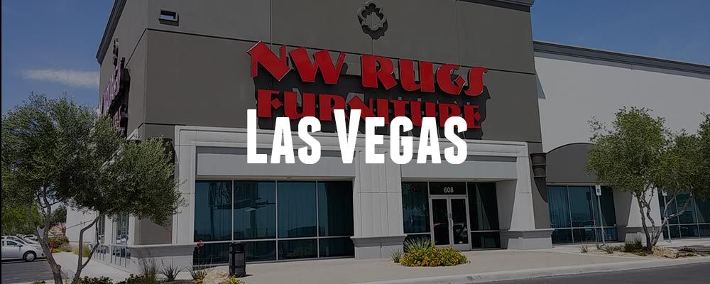NW Rugs & Furniture Las Vegas Location