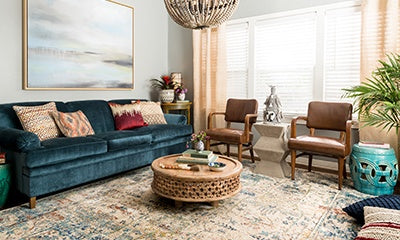 Area Rugs Scottsdale Az Nw Rugs Furniture