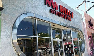 Sherman Oaks NW Rugs U0026 Furniture Store