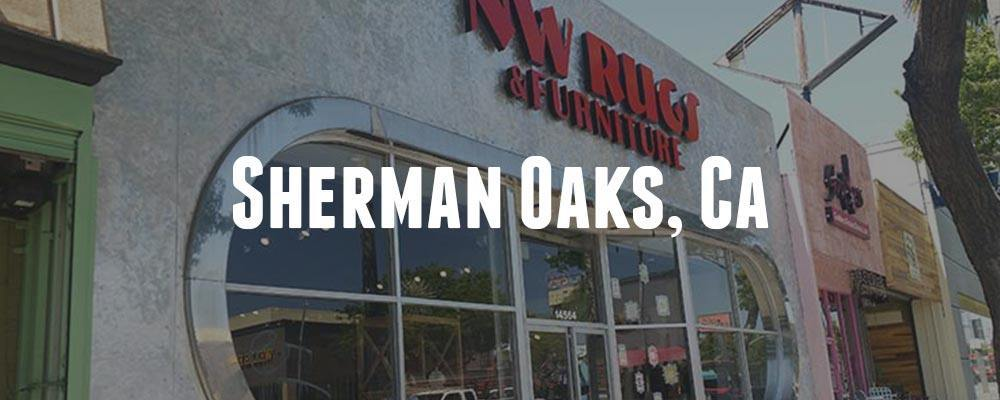 NW Rugs & Furniture LA Location