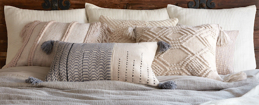 Joanna Gaines Pillows