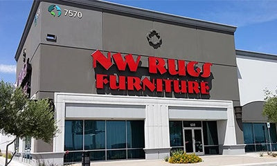 furniture stores las vegas area rugs las vegas nw rugs furniture. Black Bedroom Furniture Sets. Home Design Ideas
