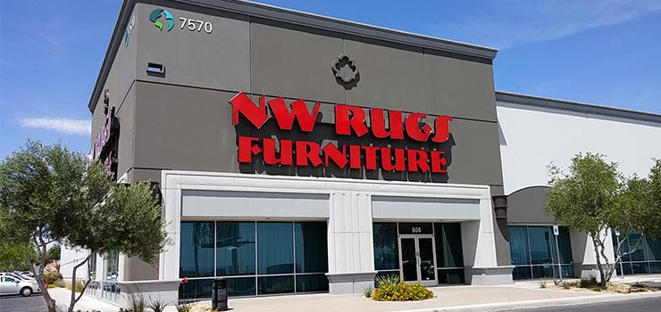 Furniture Stores Las Vegas Area Rugs Las Vegas Nw Rugs Furniture