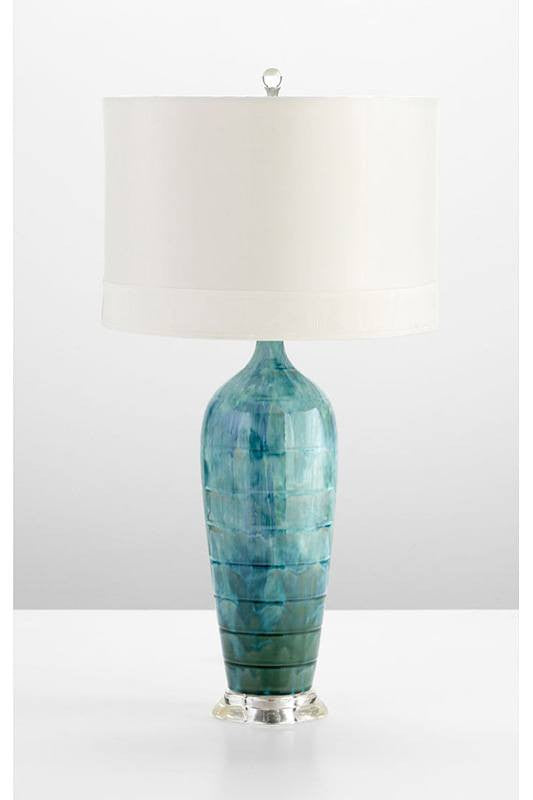 Elysia Table Lamp