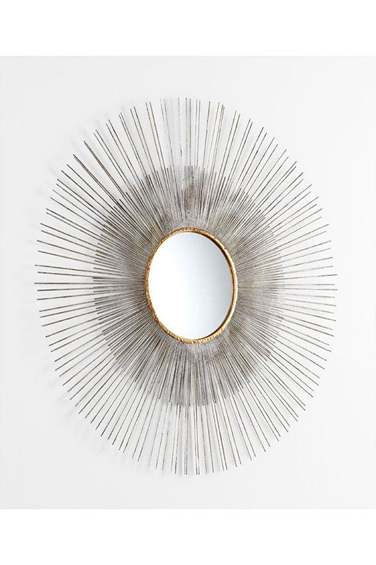 Large Pixley Mirror
