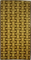 Sutton Park, SU43, Beige (Runner) , Area Rugs, Discount Rugs, Cheap Rugs
