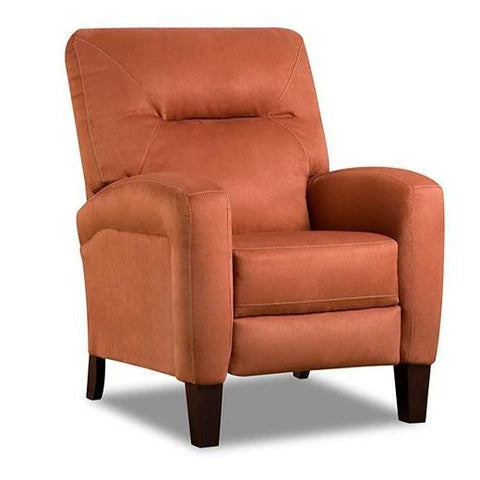 Soho 1635 Power Recliner