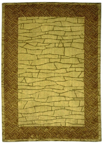 Madison Row, MR01, Beige (Rectangle) , Area Rugs, Discount Rugs, Cheap Rugs