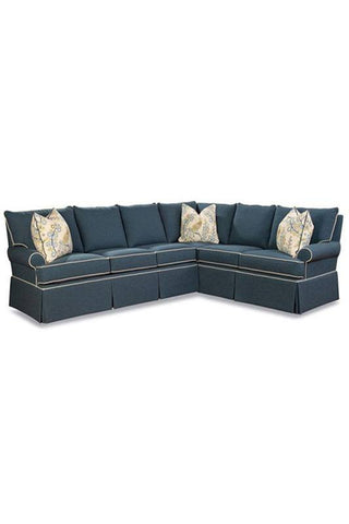 Ava Sectional 2031