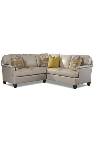 Walton Sectional  2041