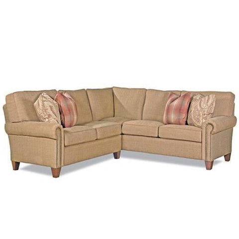 Reilly Sofa 2042