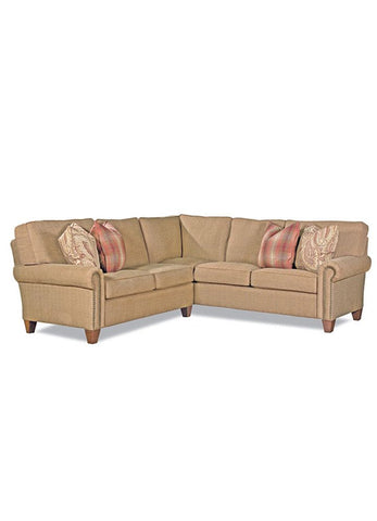 Reilly Sectional 2042