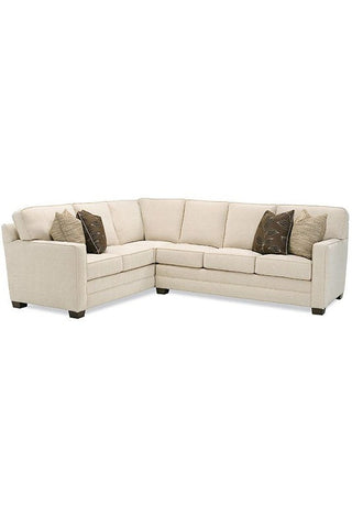 Irving Sectional 2053