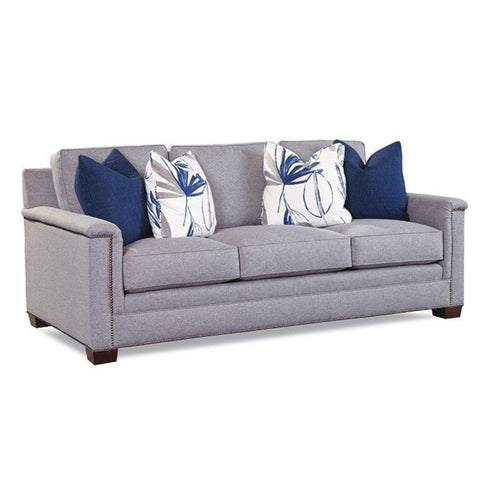 Hoyt Flared-arm Sofa 2062
