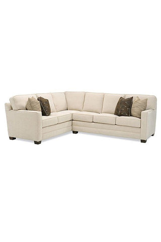 Hoyt Sectional 2062