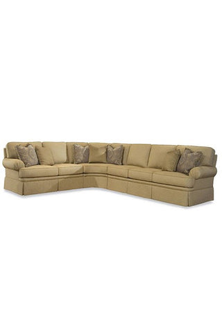 Miriam Sectional 2071
