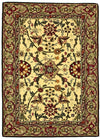 Sixteenth Century, 1602, Beige (Rectangle) , Area Rugs, Discount Rugs, Cheap Rugs
