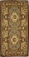 Bijoux, MH24, Gray (Runner) , Area Rugs, Discount Rugs, Cheap Rugs