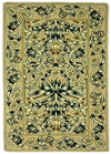 Bijoux, MH80, Beige (Rectangle) , Area Rugs, Discount Rugs, Cheap Rugs