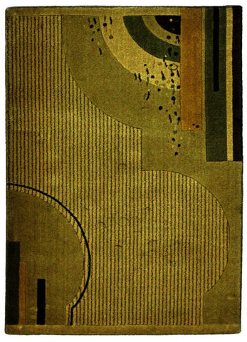 Madison Row, MR08, Beige (Rectangle) , Area Rugs, Discount Rugs, Cheap Rugs