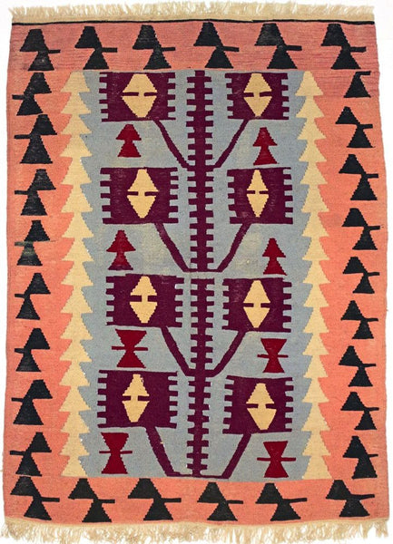 KILIM, KILIM, No Color (Rectangle) , Area Rugs, Discount Rugs, Cheap Rugs