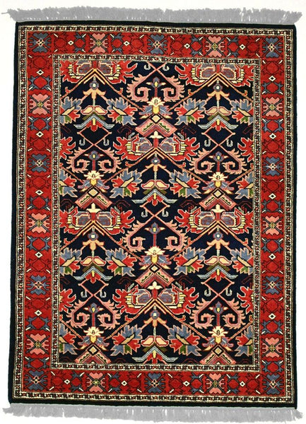 INDO-Shalom, FARAHAN, No Color (Rectangle) , Area Rugs, Discount Rugs, Cheap Rugs