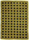 Gangchen, DC13B, Green (Rectangle) , Area Rugs, Discount Rugs, Cheap Rugs