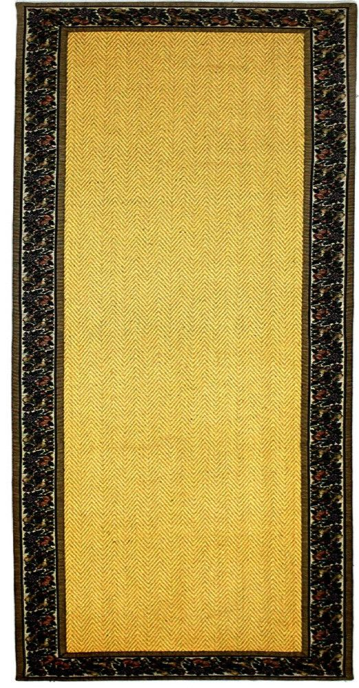 Chateau, CH10, Ivory (Runner) , Area Rugs, Discount Rugs, Cheap Rugs