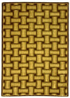 Sutton Park, SU43, Beige (Rectangle) , Area Rugs, Discount Rugs, Cheap Rugs