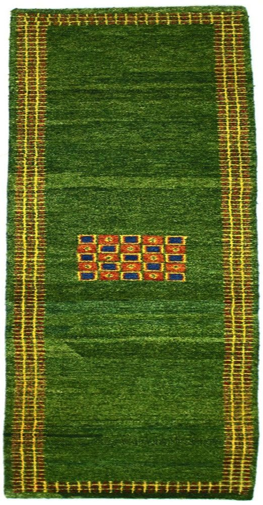 GABEH, GB116A, Green / Multi (Runner) , Area Rugs, Discount Rugs, Cheap Rugs