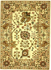 Sixteenth Century, 1646, Beige (Rectangle) , Area Rugs, Discount Rugs, Cheap Rugs