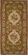 Bijoux, MH06, Beige (Runner) , Area Rugs, Discount Rugs, Cheap Rugs