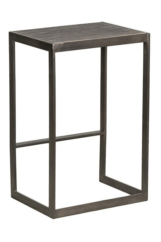 Carlo Counter Stool