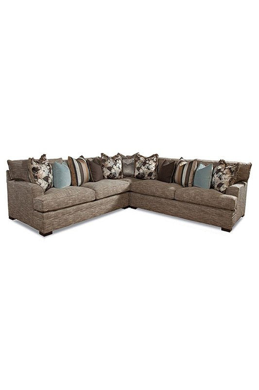 Audrey Sectional